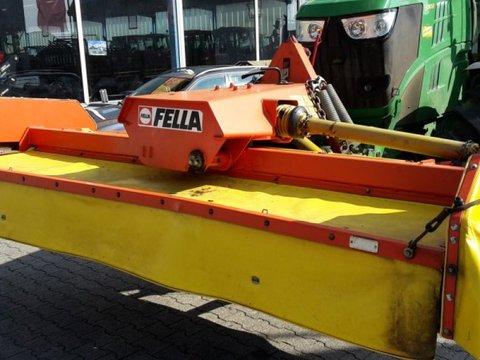 Fella SM 310 FP-SL