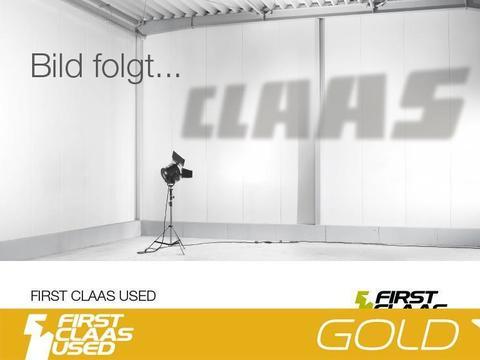 Claas AXION 830 C-MATIC