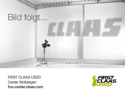 Claas AXION 920