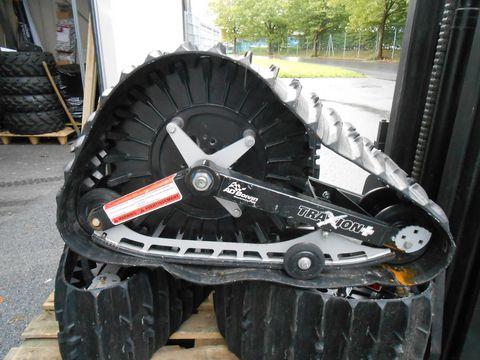 Sonstige Raupenkit für Quad/ATV Can Am Bombardier