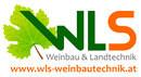 WLS Weinbau & Landtechnik Karl Schäffer e.U.