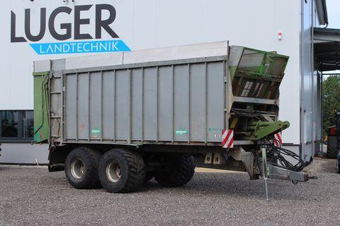 Fliegl ASW 268 Gigant