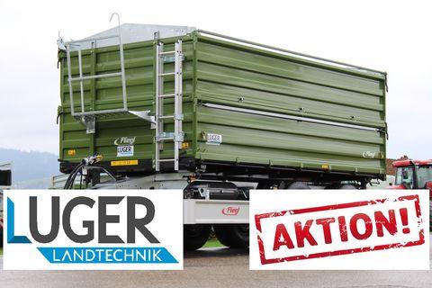 Fliegl TDK 200