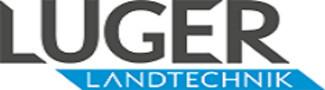 Luger Handels GmbH.
