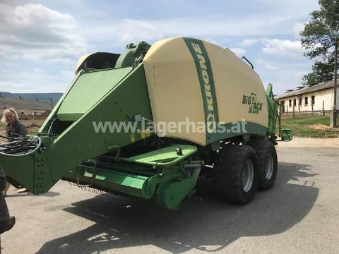 KRONE 1290XC/HDP