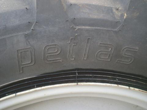 Petlas TA-110