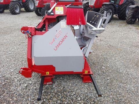Lancman SAF-X-CUT2 700 STR/4