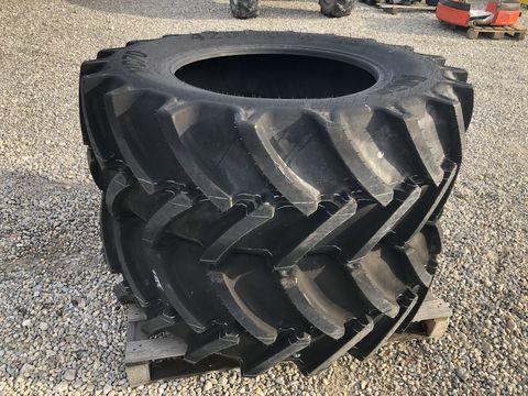 Mitas Mitas Reifen