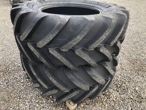Michelin Michelin Multibib