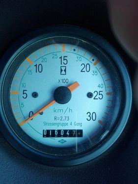 Renault Dionis 120