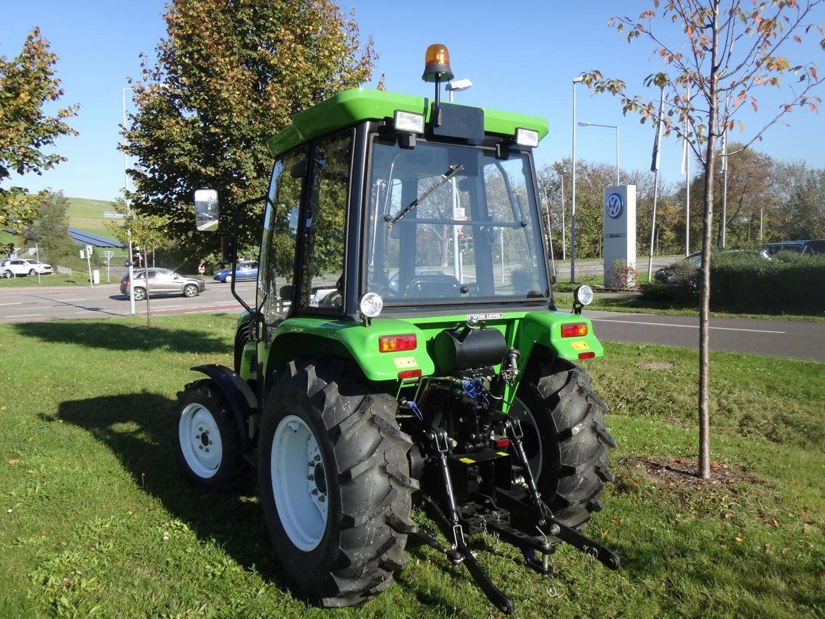 cead986fb5 Foton 504 tractor reviews