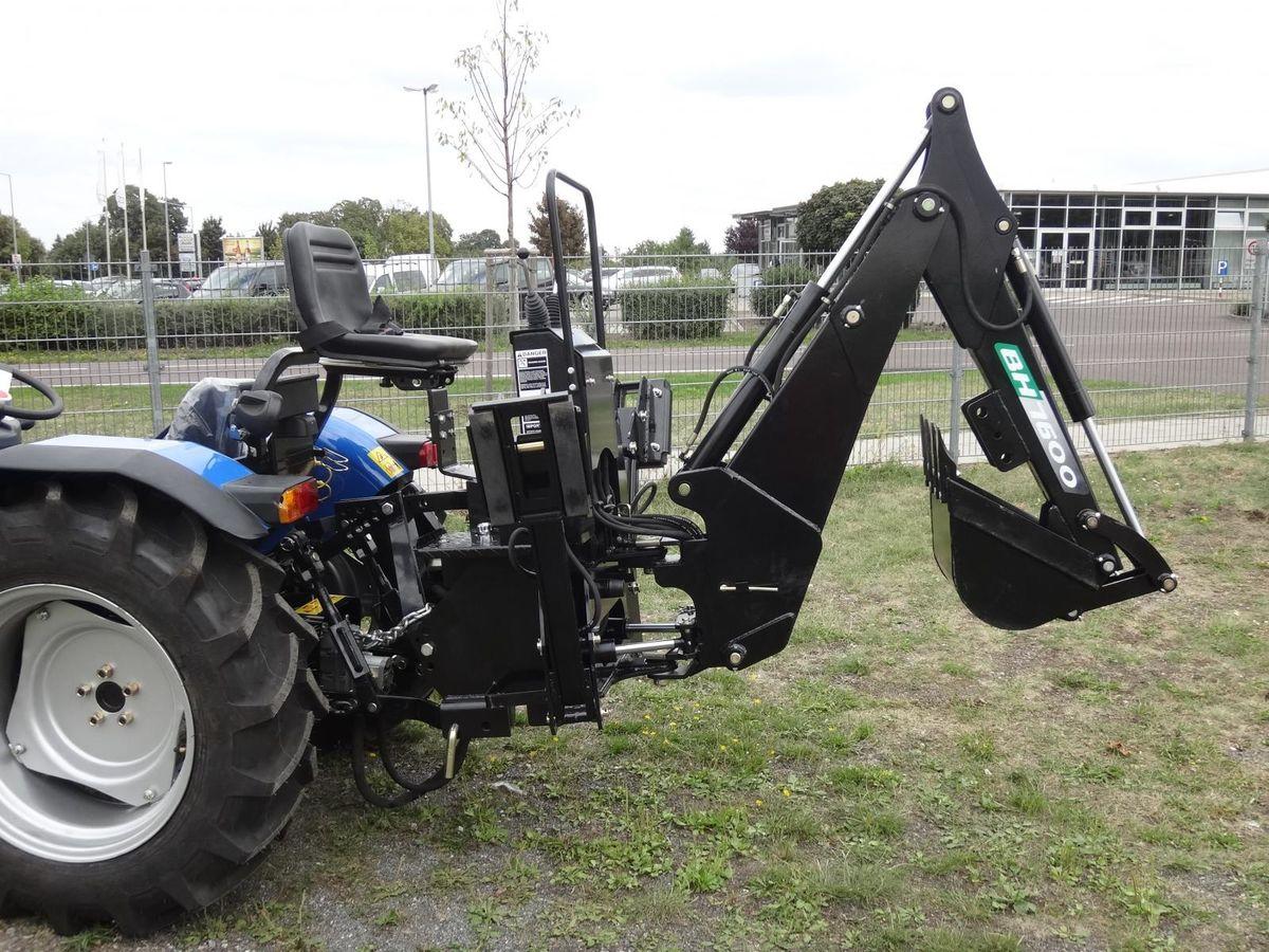 vemac hb66 heckbagger anbaubagger bagger kran traktor vemac gmbh. Black Bedroom Furniture Sets. Home Design Ideas