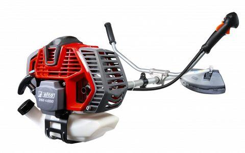 Sonstige Efco Benzin Motorsense DSH 4000 T