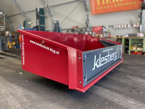 Sonstige Kleesberg Profi 180x125