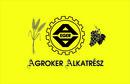 Agroker Eger