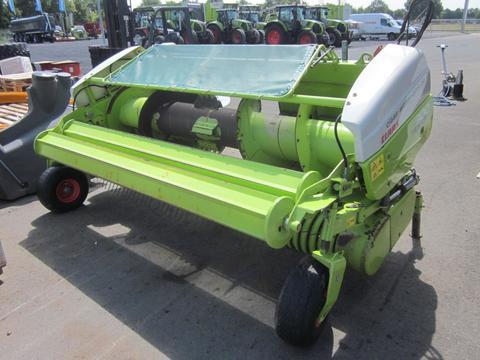 CLAAS PICK UP PU 300 PRO T für JAGUAR 800 – 900