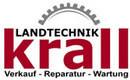 Krall Landtechnik
