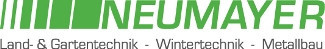 Neumayer Harald GmbH