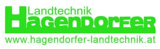 Hagendorfer Stapler- & Landtechnik