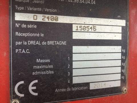 6285-e389476416bf56cc20231a332c0bf420-2166126