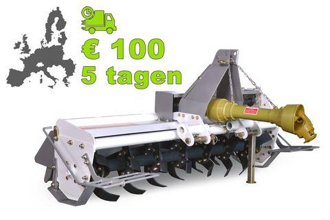 Sonstige AARDENBURG OMIKRON M 1500