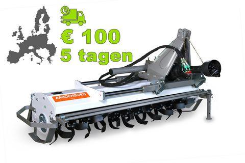 Sonstige AARDENBURG OMIKRON XL 1500 plus