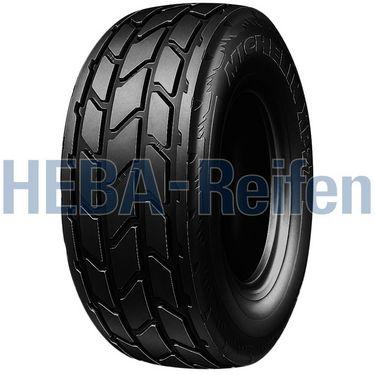Michelin MICHELIN 340/65R18 LOSE oder KPL-RAD