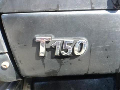 6372-1f1c8fc0fd1c58b0e61712fd6320e88c-2248005