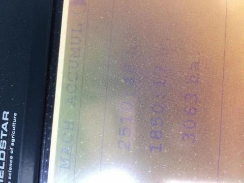6372-dbe2cc730191b89d2306ee7e2bafa5b9-2378793