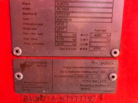 6372-f7e9b0c78c998eefdf58f99e963ac8a7-2476720