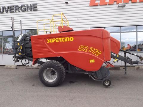Supertino sr 712