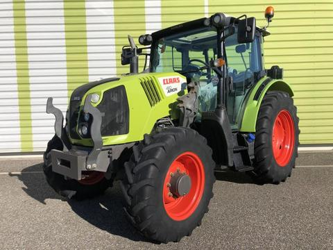 CLAAS arion 410 (a32/100)