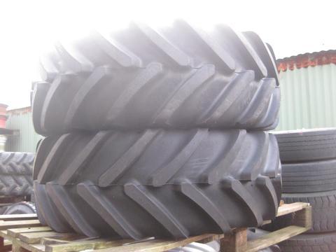 Michelin 440/65R-28