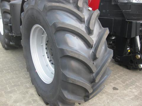 Firestone 600/65R-28