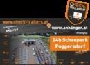Check Handels GmbH