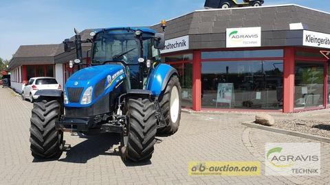 New Holland T 5.115 EC