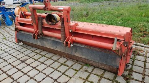 Dücker UM 27