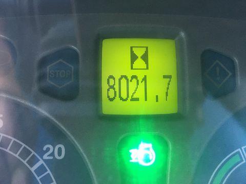 6432-b4e96849872edc4c6a2aff29a14a551c-2395004