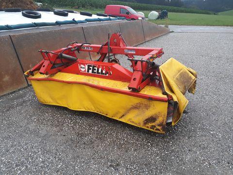 Fella KM 270 FZ