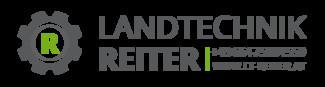 Landtechnik Reiter GmbH.
