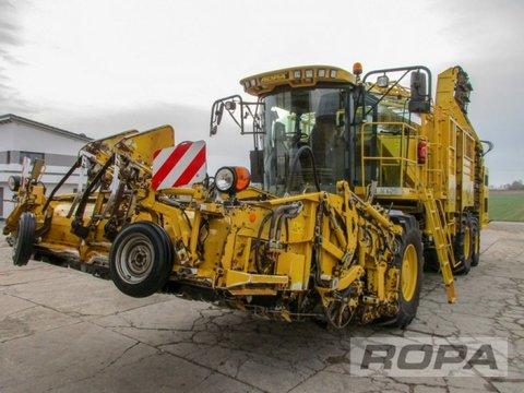 ROPA euro-Tiger V8-3