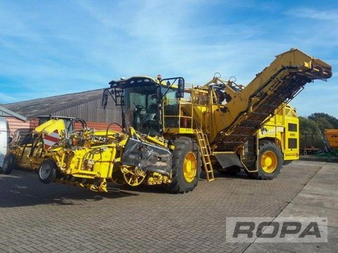 ROPA Panther 1c