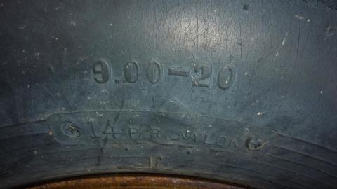6451-989bc9cdc4391d1522c13f846818b59b-2508041