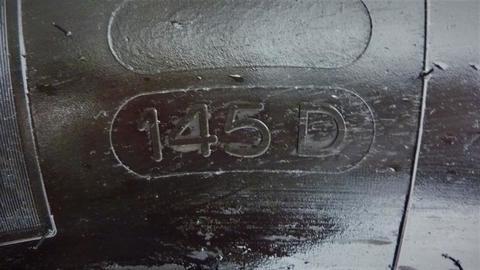 6451-eac21c9f09fcb6bf4d0f05a231c0e46a-2496444