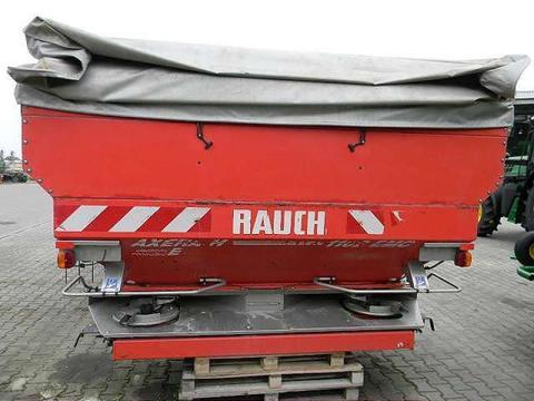 Rauch AXERA H