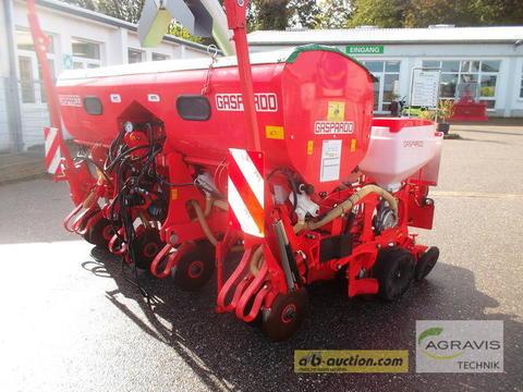 Maschio MTER 600 E ROWS