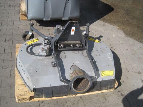 Sonstige Egholm LM2200 FS2200
