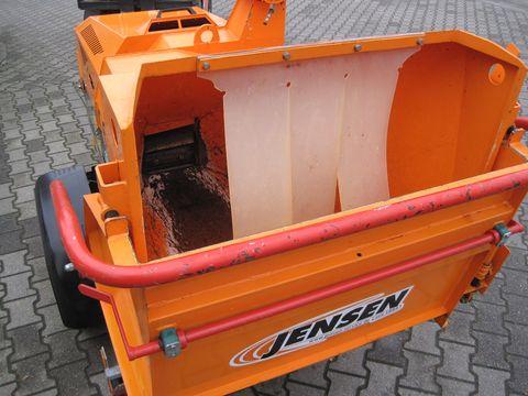 Jensen A 530 L