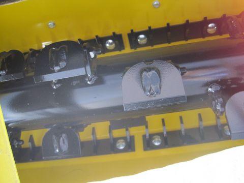 Müthing MU-C 120