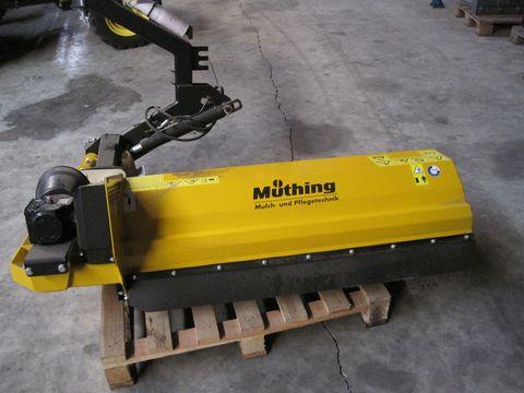 Müthing MU-C/S 120-31